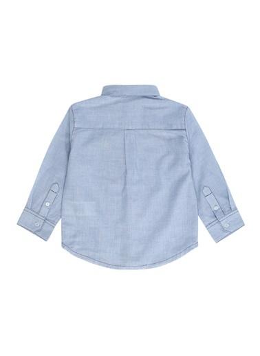 Marc Jacobs Gömlek Renkli